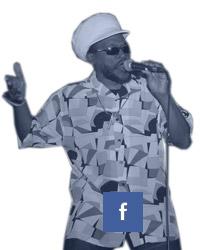 facebook, share